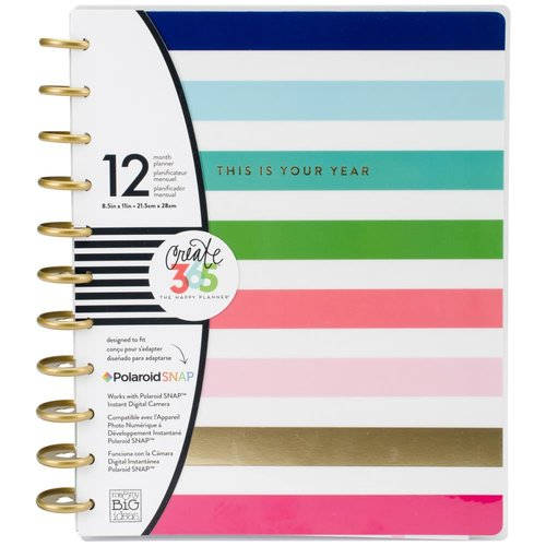 Selecting a Planner